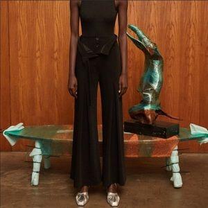 Style Mafia Asha Dress Trousers- NWT
